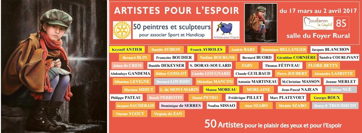 presentation_artistes_Artistes_pour_l_Espoir_Mouilleron_2017_web (3)